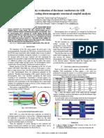 [Doi 10.1109_CEFC.2016.7815929] Park, Chan; Song, Taehun; Kim, Taekyung -- [IEEE 2016 IEEE Conference on Electromagnetic Field Computation (CEFC) - Miami, FL, USA (2016.11.13-2016.11.16)] 2016 IEEE
