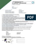CUESTIONARIOS SOPORTE TECNICO 2do.pdf