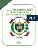 PCI IIEE EJTO - DIC 18.docx