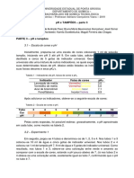 Relatório 1 - PH e Tampões - Parte 3