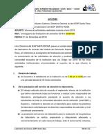 Informe de actividad laboratorio 2018-I-II.docx