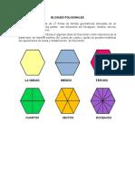 Actividades bloques poligonales.docx
