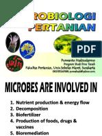1. MICROBIOLOGY EDIT.pptx