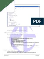 tutorial prosper 02.en.es.pdf