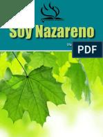 Soy_Nazareno_adultos.pdf