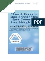 los+5+errores+mas+frecuentes+que+cometen+los+alérgicos