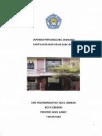 Laporan Akhir RKB.pdf