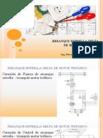 Clase4-Electricidad Industrial y PLC