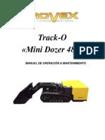 206786800-Manual-de-Operacion-y-Mantenimiento-Mini-Dozer-Modelo-48.pdf