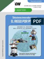 Cpag Pp Spanish