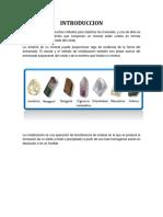 Sistema-Cristalino-Monoclinico.docx