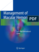 Management of Macular Hemorrhage.pdf