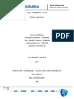 ÉTICA EN AMERICA LATINA - Trabajo Colaborativo.pdf