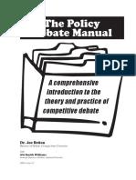 debate manual.pdf