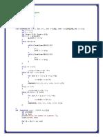 Multimedia Task PDF