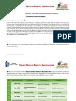 Formato-Actividad4-EmprendedoresMundialesExitosos