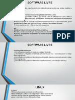 Aula Linux