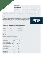 Instalaciones de aire comprimido.docx