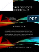FACTORES DE RIEGOS PSICOSOLCIALES.pptx