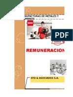 Pt-2007 41 Remuneraciones