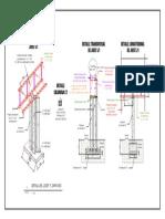 DETALLE 4.pdf