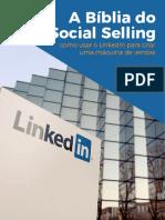 A Bíblia do Social Selling