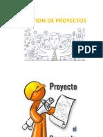 GESTIÓN DE PROYECTOS - Estudiantes 2018.pdf