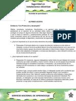 Foro_Proteccion_y_desempeño-convertido.docx