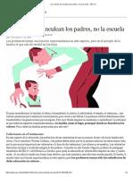 Los valores los inculcan los padres, no la escuela - ABC.es.pdf