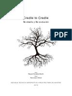 CRADLE TO CRADLE.pdf