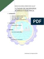 LABORATORIO-DE-MEDIDAS-N-4.docx