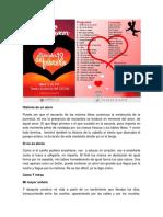 palabras de amor concierto de amor.docx