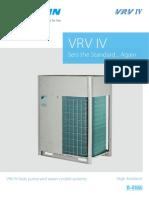 VRV IV_Leaflet_HA_FINAL LR_tcm582-400473.pdf
