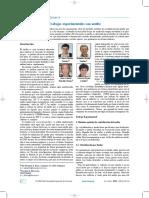 Dialnet-TrabajosExperimentalesConAzufre-2006394