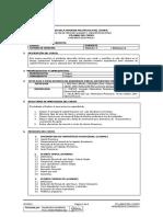IG1002 Syllabus Ingenieria Economica I (1).pdf