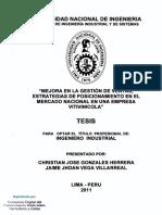 gonzales_hc.pdf