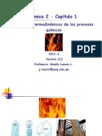 1-1 Termodinámica.pdf