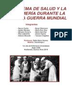 13-EL SISTEMA DE SALUD Y LA ENFERMERÍA DURANTE LA PRIMERA GUERRA MUNDIAL.docx