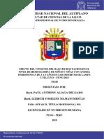 BAZO ANTECEDENTES.pdf