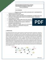 GFPI-F-019_Guia_de_Aprendizaje_1_Redes_subnetting.docx