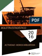 BOLETÍN-ESTADÍSTICO-2016_11.pdf