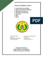 0. COVER DPTM.docx