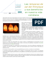 344726826-Las-lamparas-de-sal-del-Himalaya-y-sus-beneficios-en-nuestra-vida-cotidiana-pdf.pdf