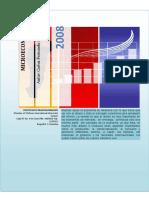 cartilla_competa_microeconoiia.pdf