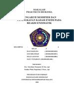 314370169-Makalah-Praktikum-Biokimia-Penaturan-Modifier-Dan-Peningkatan-Kadar-Enzim-Pada-Reaksi-Enzimatik-Fix-1.doc