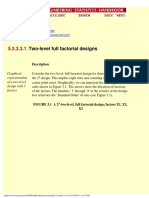 5.3.3.3.1. Two-level Full Factorial Designs