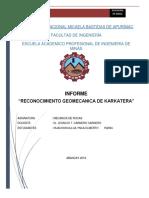 KARKATERA.docx