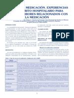 errores_de_medicacion.pdf