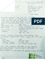 Lamaran asep cpns.pdf