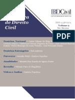 118-451-1-PB (1).pdf